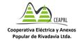Cooperativa Electrica y Anexos Rivadavia