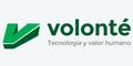 Volonte - Tecnologia y Valor Humano