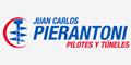 Pierantoni Juan Carlos