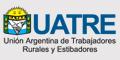 Uatre - Union Arg de Trabaj Rurales y Estibadores