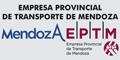 Empresa Provincial de Transporte de Mendoza