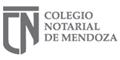 Colegio Notarial de Mendoza