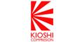 Kioshi Compresion SA