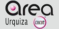 Area Cocot ® Urquiza