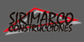 Sirimarco Construcciones