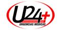 U24  Urgencias Medicas