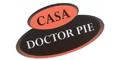 Casa Doctor Pie
