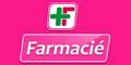 Farmacia Farmacie