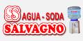 Soda Salvagno