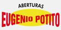Aberturas Eugenio Potito