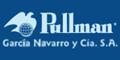Pullman - Garcia Navarro y Cia SA