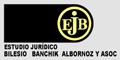 Estudio Juridico Bilesio Banchik Albornoz y Asoc