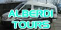Alberdi Tours