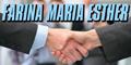 Farina Maria Esther