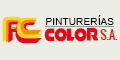 Pinturerias Color SA