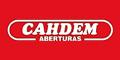 Aberturas Cahdem