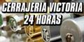 Cerrajeria Victoria - 24 Horas