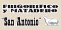Frigorifico San Antonio de Humberto R Capria
