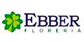 Ebber Floreria