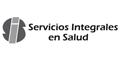 Servicios Integrales de Salud