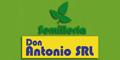Semilleria Don Antonio SRL