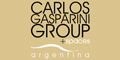 Carlos Gasparini Group