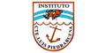 Instituto Cte Luis Piedrabuena
