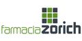 Farmacia Zorich