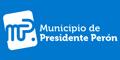 Municipalidad de Presidente Peron
