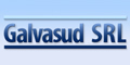 Galvasud SRL