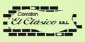 Corralon el Clasico SRL