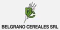 Belgrano Cereales SRL