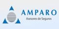 Organizacion Amparo