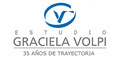 Estudio Graciela Volpi