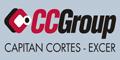 Capitan Cortes - Excer