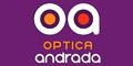 Optica Andrada