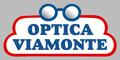 Optica Viamonte
