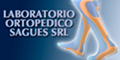 Laboratorio Ortopedico Sagues SRL