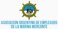 Asociacion Argentina de Empleados de la Marina Mercante Seccional Nordeste