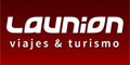 Turismo la Union