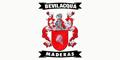 Bevilacqua Maderas