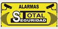 Seguridad Total Alarmas