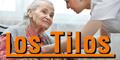 Los Tilos - Residencia para Adultos Mayores