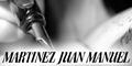 Martinez Juan Manuel