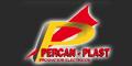 Fabrica de Materiales Electricos - Percan Plast SRL