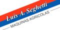 Seghetti Luis - Maquinas Agricolas
