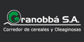 Granobba SA