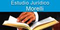 Estudio Juridico Morelli  y Asociados