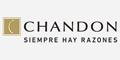Bodegas Chandon