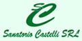 Sanatorio Castelli SRL